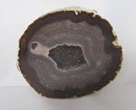 http://www.stenensieraad.nl/winkel/agaat35.jpg