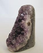 https://www.stenensieraad.nl/winkel/amethist26.jpg