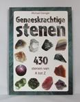 https://www.stenensieraad.nl/winkel/boekstenena.jpg