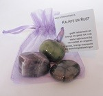 https://www.stenensieraad.nl/winkel/buidel44.jpg