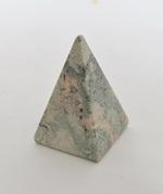https://www.stenensieraad.nl/winkel/piramide10.jpg