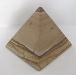 https://www.stenensieraad.nl/winkel/piramide13.jpg