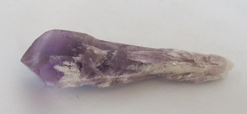 amethist kristalpunt Bahia