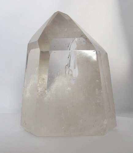 bergkristalpunt