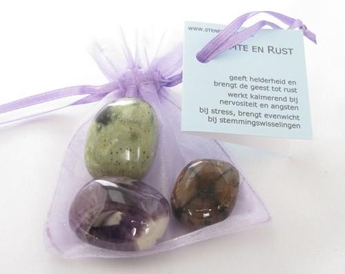https://www.stenensieraad.nl/winkelgroot/buidel42g.jpg
