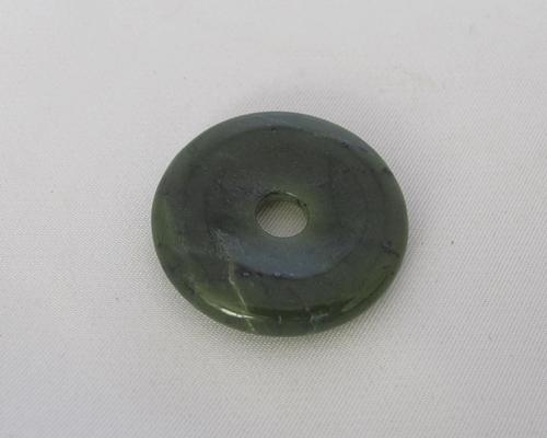 jade donut