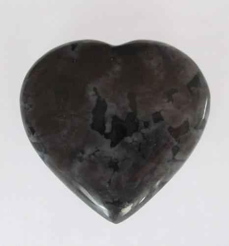 gabbro hart