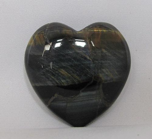 valkenoog hart