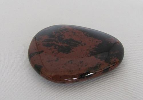 mahonie-obsidiaan