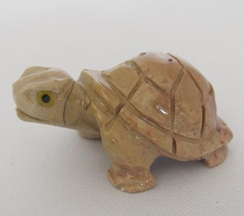 speksteen schildpad